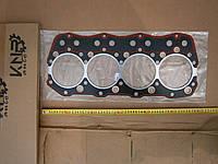 Прокладка головки блока цилиндров FAW-1061