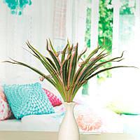 Искусственные зеленые листья растения poted Бонсай домашний офис кафе Граден свадебный стол декора