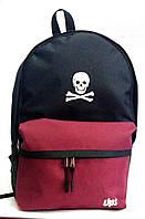 Рюкзак молодежный спортивный UPS00103-1