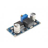 Стабилизатор для LED ДХО: блок питания регистраторов и навигаторов