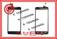 Тачскрин Huawei Ascend G630-U10 Черный