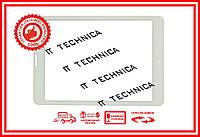 Тачскрин Verico Uni Pad AM-UQM03A-13QC БЕЛЫЙ