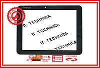 Тачскрин Prestigio MultiPad Ranger 8.0 LTE PMT5287