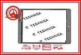 Тачскрін 197x133mm 6pin 078043-01A-V1 БІЛИЙ, фото 2