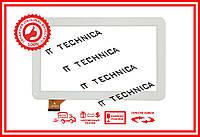 Тачскрин Prestigio MultiPad Wize 3031 3G БЕЛЫЙ