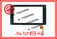 Тачскрин Prestigio MultiPad PMP3470b