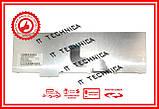 Клавіатура ACER TravelMate 6595T 8573 оригінал, фото 2
