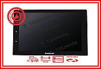 Модуль LENOVO Yoga Tablet 10 B8080 ОРИГИНАЛ