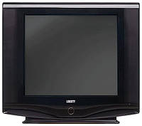 Телевизор Киноскопный Liberty LTV-2126 US