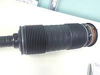 Гидроамортизатор W221 S600 AMG a2213202313 a2213202413