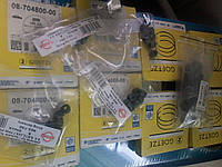 Маслосъемные колпачки / сальники клапанов на БМВ - BMW E34, E36, E38, E39, E46, E60, X5, x6, цена, фото 1