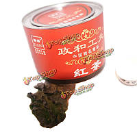 Чай китайский черный Organic 50г