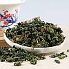 Улун зеленый чай Tieguanyin (Тегуаньинь) 120г