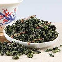 120г Fujian Anxi Tieguanyin чай улун зеленого чая заветной Reserva Tieguanyin зеленый чай улун