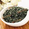 Зеленый китайсий чай Suzhou 100г