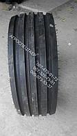 Шина 200/60-14.5 (24X8.00-14.5 ) BKT RIB 774 (Индия) 10PR TT