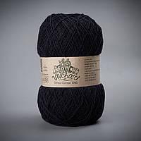 Vivchari Ethno-Cotton 1200, цвет 012 темно-синий
