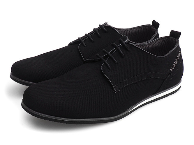 Мужские туфли Chads