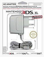 Nintendo Power Adapter