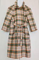 Пошив пальто демисезонного, зимнего