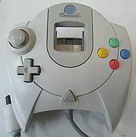 Джойстик Sega Dreamcast б/у