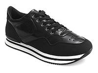 Женские кроссовки Kariba