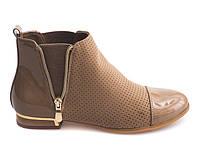 Женские ботинки Mweru, фото 1