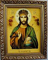 Икона Господь Вседержитель  і-30