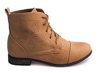 Женские ботинки Nyasa, фото 1