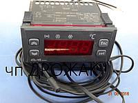 Контроллер (блок управления) ELIWELL-961 FIRM