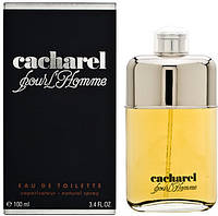 Cacharel  Pour Homme  100ml, фото 1