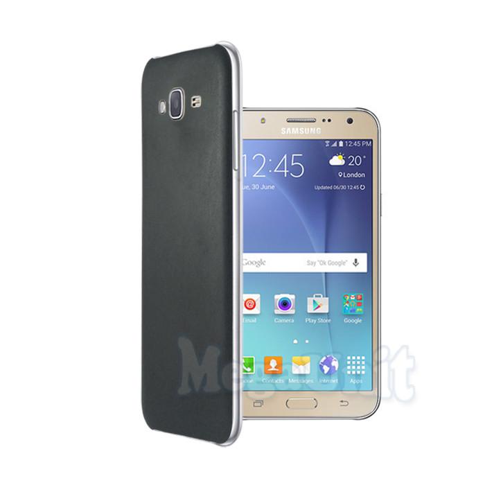 Чехол-накладка под кожу для Samsung Galaxy J7 (j700) / J7 Neo (J701)
