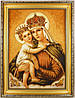 Икона Богородица і-03