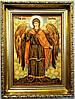 Икона Ангел Хранитель і-121