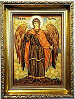 Икона Ангел Хранитель размер 20*30 см