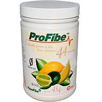 CerBurg, ProFibe, 454 g