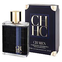 Carolina Herrera CH Men Grand Tour Limited Edition