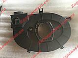 Корпус повітряного фільтра низ нижня частина заз 1102 таврія славута 1103, фото 3