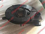 Корпус повітряного фільтра низ нижня частина заз 1102 таврія славута 1103, фото 4