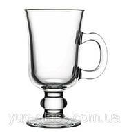 "Набор кружек для кофе 225 мл ""Irish coffee 55141"" 1 шт."