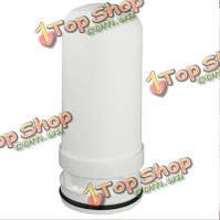 LTS керамический картридж замена фильтра очистителя многослойная