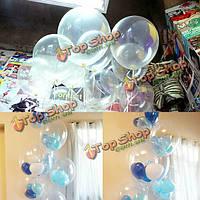 Пластиковые складные Стеллажи домой ванная комната шкаф стеллаж кухня организатора держатели полок