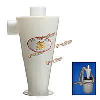 Фильтр Циклон пылеуловитель для пылесосов