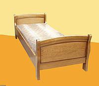 """Детская кровать """"Маршел"""""""