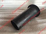 Пыльник задней стойки Заз 1102 1103 таврия славута, фото 3