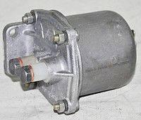 Корпус фильтра грубой очистки МТЗ 240-1105015