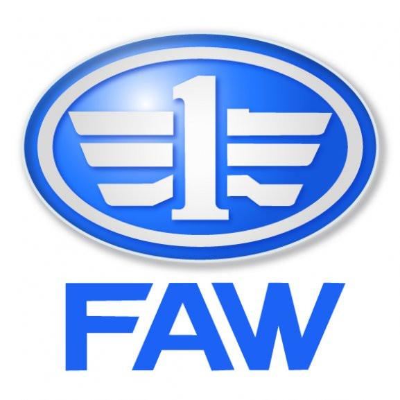 Запчасти FAW 3252