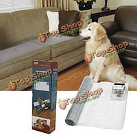 ПЭТ-s1260 скат мат электронные Pet обучения коврики 12*60 дюймов