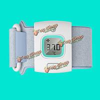 IFever Intelligent переносной термометр Bluetooth  Смарт детский термометр