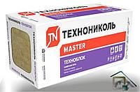 Базальтовая вата ТЕХНОБЛОК 50 мм (12 шт/уп) (1,2*0,6 м) (уп-5,76м2/0,238 м3)